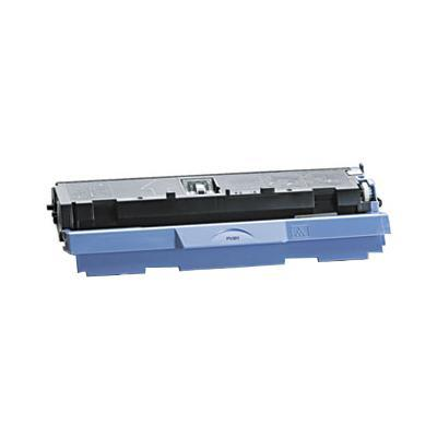 SHARP FO-3600 TONER BLACK